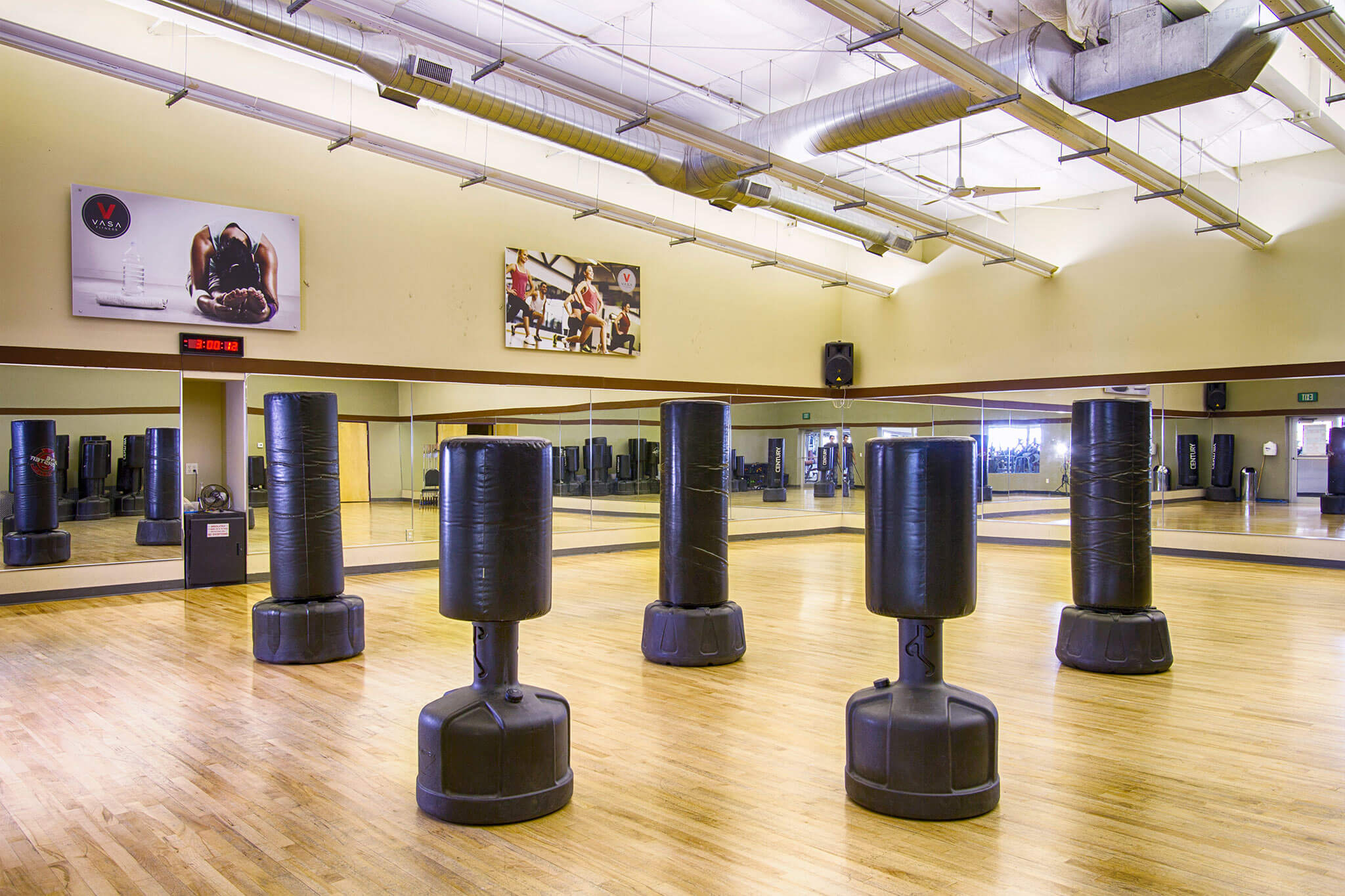 Image Result For Join Vasa Fitness Gym Near Me