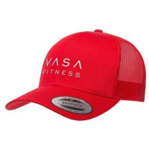 vasa fitness hat