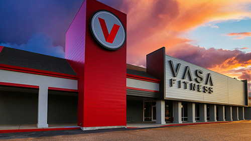 wichita vasa fitness